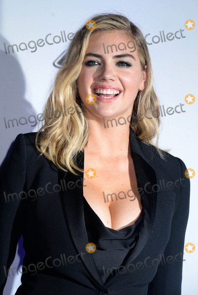 Photos From The Sports Illustrated Swimsuit 2017 Launch Event.