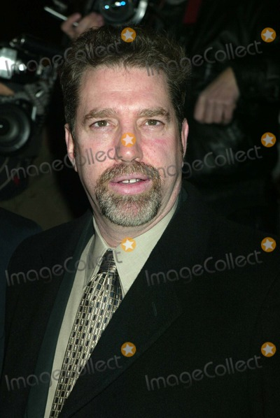 Alan Slutsky Photo - the 2002 New York Film Critics Circle 68th Annual Awards Dinner at Noche Restaurant in New York City 01122003 Photo by Henry McgeeGlobe Photos Inc 2003 Alan Slutsky