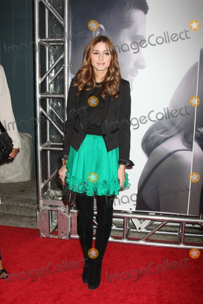 Olivia Palermo Photo - Brothers - Archival Pictures - Adam Nemser - 104932