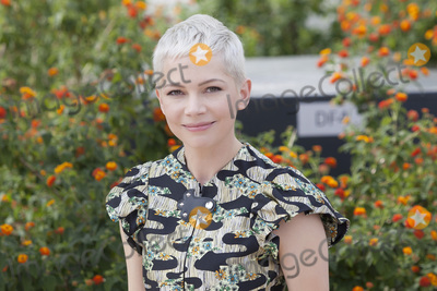 Photos From 70th annual Cannes Film Festival - 'Wonderstruck' Photocall