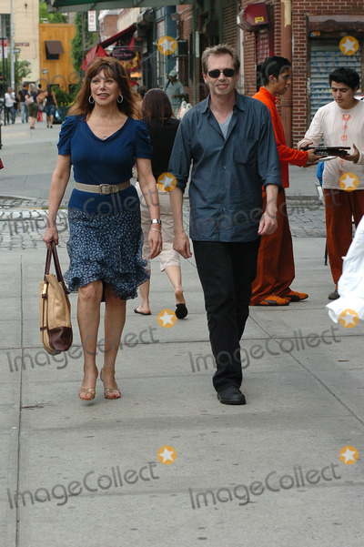 Steve Buscemi Photo - NY CANDIDS
