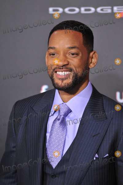 Will Smith,TCL Chinese Theatre Photos - Will Smith at the Los Angeles premiere of his movie Focus at the TCL Chinese Theatre HollywoodFebruary 24 2015  Los Angeles CAPicture Paul Smith  Featureflash