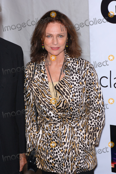 Jacqueline Bisset Photo - Actress JACQUELINE BISSET at a celebrity screening in Beverly Hills for Walk the LineNovember 10 2005 Beverly Hills CA 2005 Paul Smith  Featureflash