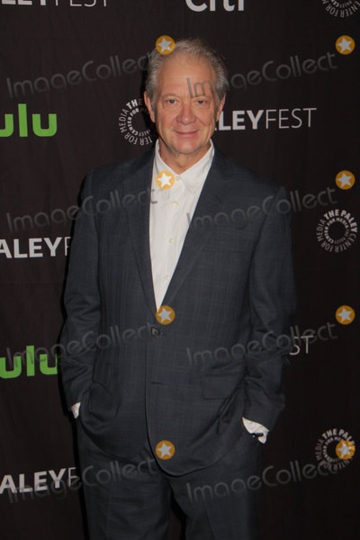 Photo - Jeff Perry 03262017 PaleyFest 2017 Scandal held at the Dolby Theater in Los Angeles CA Photo by Julian Blythe  HollywoodNewsWireco