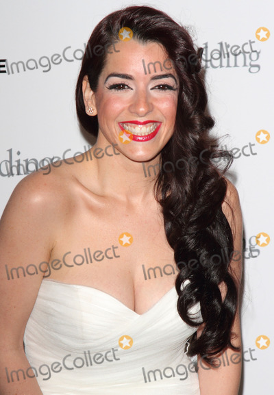Ruth Lorenzo Photos - London UK Ruth Lorenzo at Special screening of The Big Wedding at Mayfair Hotel London  May 23rd 2013Ref LMK73-42254-240513Keith MayhewLandmark Media WWWLMKMEDIACOM