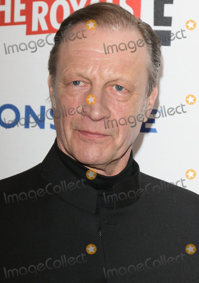 Andrew Bicknell Photo - London UK Andrew Bicknell at the UK Premiere of The Royals TV Series at the Mandarin Oriental Hotel Knightsbridge London on March 24th 2015REFLMK73-50800-250315Keith MayhewLandmark MediaWWWLMKMEDIACOM