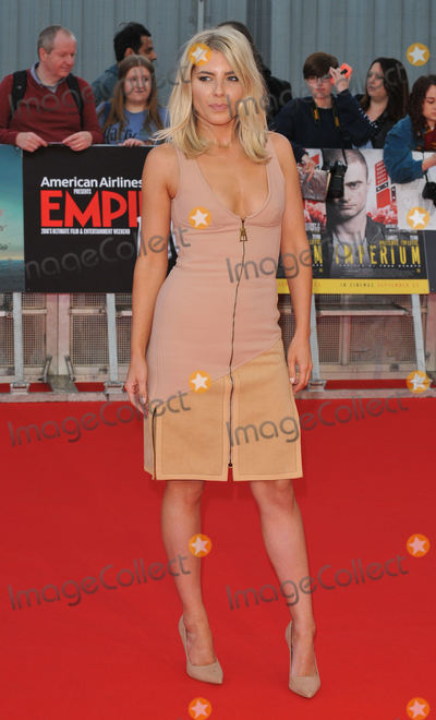 Photos From American Airlines Presents Empire Live: Swiss Army Man and Imperium Film Premieres