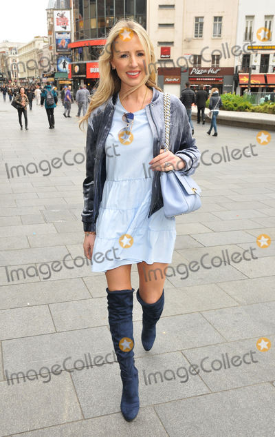 Naomi Isted,112 Photo - Smurfs The Lost Village Gala film screening