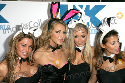 Isabella Hervey,Lady Isabella Hervey,Playboy Playmates Photo - The Playboy UK Summer Party