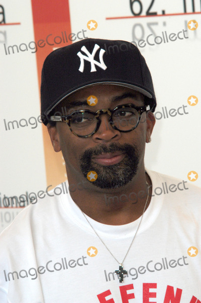 spike lee pictures and photos