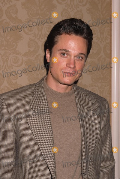 Anthony Starke Photo - Anthony Starke Cbs Winter Press Tour 1998 K11058lr Photo by Lisa Rose-Globe Photos Inc
