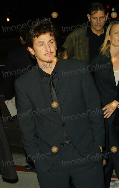 Sean Penn Photo - I Am Sam