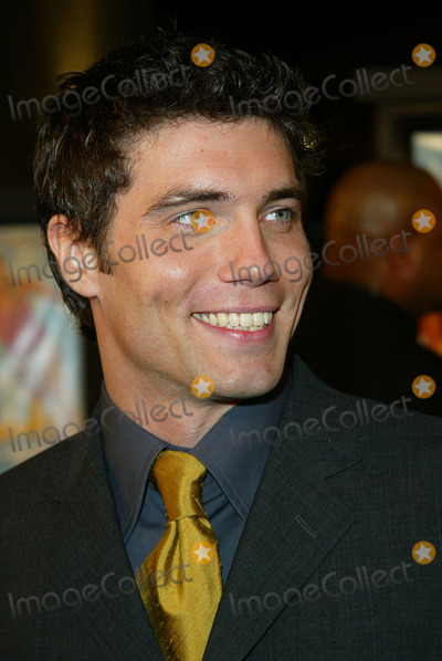 anson mount crossroads - photo #17