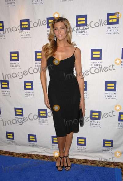Candis Cayne Photo - Human Rights Campaigns Hero Award and Gala - Los Angeles