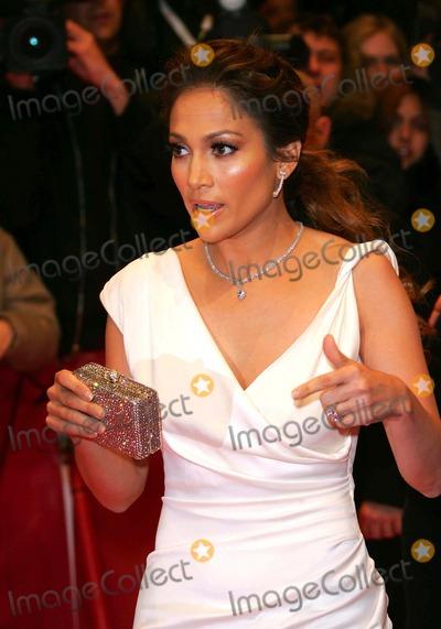 Jennifer Lopez,JENNIFER LOPEZ, Photo - Bordertown Premiere Berlin Film ...