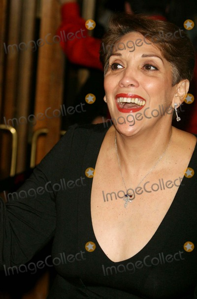 Jennifer Lopez,GUADALUPE  LOPEZ,JENNIFER LOPEZ,,GUADALUPE LOPEZ Photo - Archival Pictures - Globe Photos - 31043