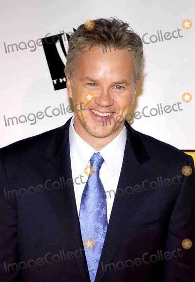 Tim Robbins Photo - The 10th Annual Critics Choice Awards