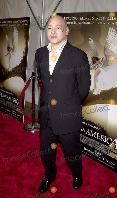 Evan Handler Photo - Archival Pictures - Globe Photos - 78456