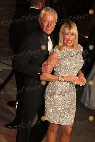 Suzanne Somers Photo - Archival Pictures - Globe Photos - 39433