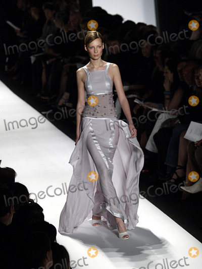 Narciso Rodriguez Pictures and Photos
