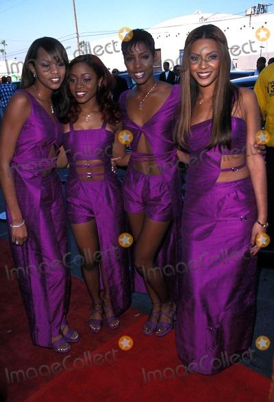 Kelly Rowlands,Train,LeToya,Kelly Rowland,Destiny's Child Photo - Archival Pictures - Globe Photos - 38573