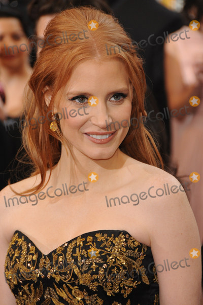 Photo - 84th Annual Academy Awards - Arrivals