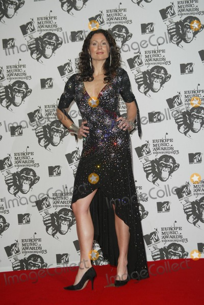 Minnie Driver Photo - Archival Pictures - Globe Photos - 78741