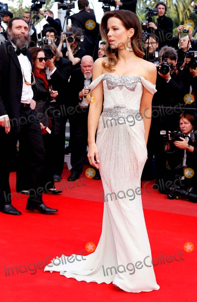 Kate Beckinsale Photo - 63rd Annual Cannes Film Festival