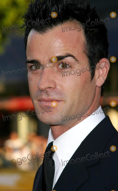 Justin Theroux Six Feet Under Pictures From S...