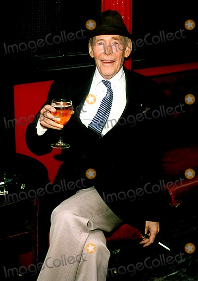 Peter O Toole,Peter O'Toole,Tool Photo - Archival Pictures - Globe Photos - 71962