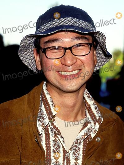 Gedde Watanabe CA Gedde Watanabe Photo