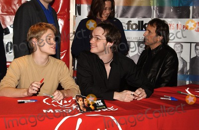 Photos From Archival Pictures - Globe Photos - 81349
