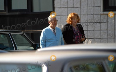 Brenda Vaccaro Photo - Filming of Hbos You Dont Know Jack Brooklyn Newyork 09-02-2009 AL Pacino and Brenda Vaccaro Photo by Bruce Cotler-Globe Photos Inc 2009