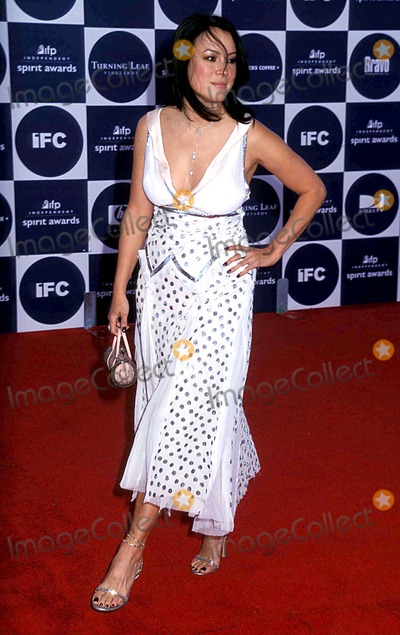 Jennifer Tilly Photo - Archival Pictures - Globe Photos - 59020