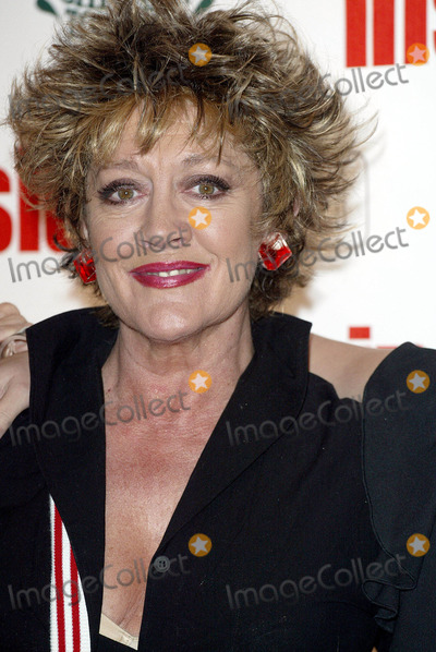 Amanda Barrie,Amanda Barry Photo - Archival Pictures - Globe Photos - 77575