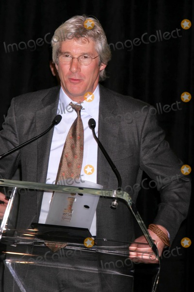 Richard Gere Photo - Archival Pictures - Globe Photos - 68097