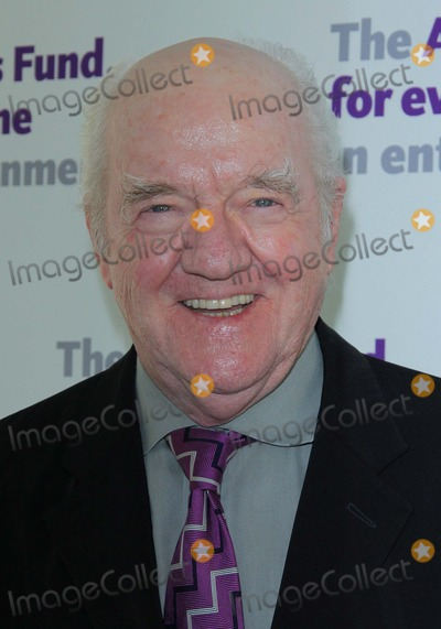 Elizabeth McGovern_,Elizabeth Mcgovern,Richard Herd Photo - 66th Annual Tony Awards Party 2012