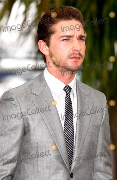 Shia Labeouf Photo - 63rd Annual Cannes Film Festival