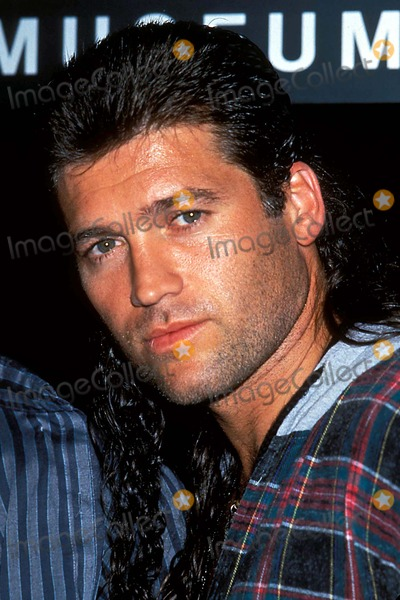 Billy Ray,Billy Ray Cyrus Photo - Archival Pictures - Globe Photos - 57316