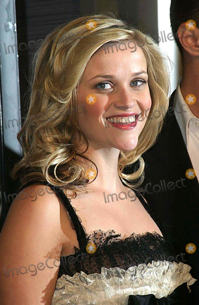 Reese Witherspoon Photo - Archival Pictures - Globe Photos - 46076
