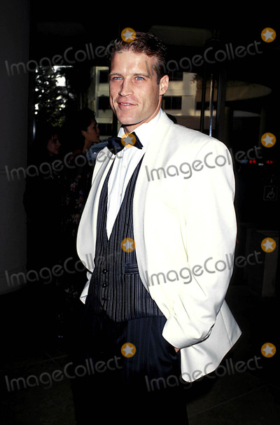 Mark Valley Photo - Archival Pictures - Globe Photos - 57316