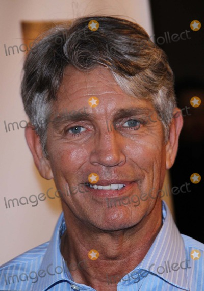 Rolling Stones,Eric Roberts Photo - G Tom Macs Cd Release Party For Untame the Songs