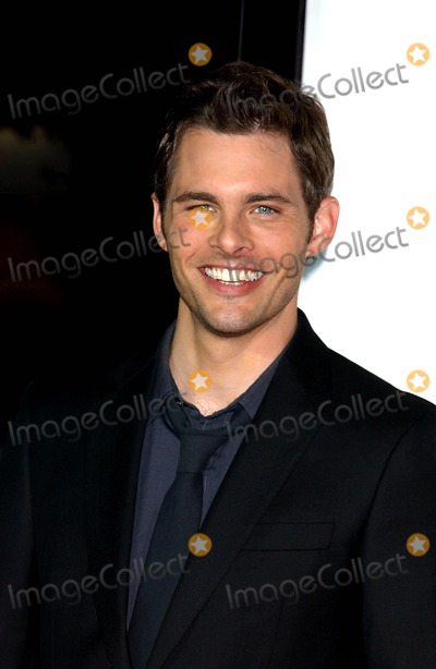 James Marsden Photo - Archival Pictures - Globe Photos - 25473