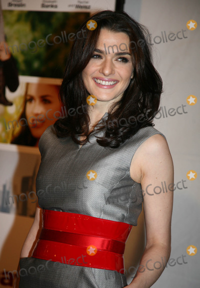 Rachel Weisz Photo - Archival Pictures - Globe Photos - 21317