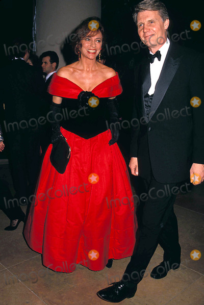 Jacqueline Bisset,James Fox Photo - Archival Pictures - Globe Photos - 49676