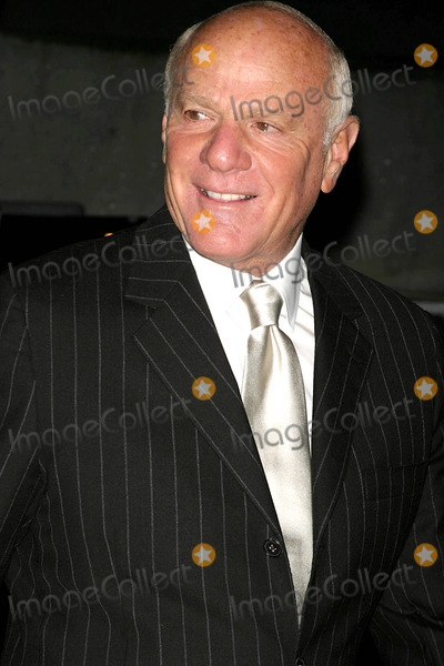 Barry Diller,Supremes Photo - Archival Pictures - Globe Photos - 60812