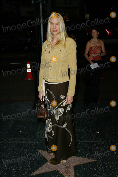 Kelly Lynch Photo - Cq Los Angeles Premiere