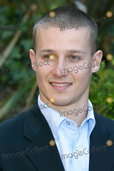 Will Estes Photo - Archival Pictures - Globe Photos - 77575