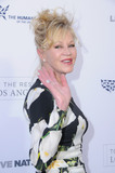 The Unit Photo - 22 April 2017 - Los Angeles California - Melanie Griffith The Humane Society of the United States LA Benefit Gala held at Paramount Studios in Los Angeles Photo Credit Birdie ThompsonAdMedia