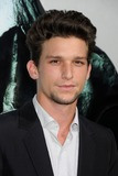 Daren Kagasoff Photo 3